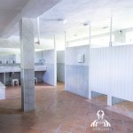 Baños y enfermeria (7)