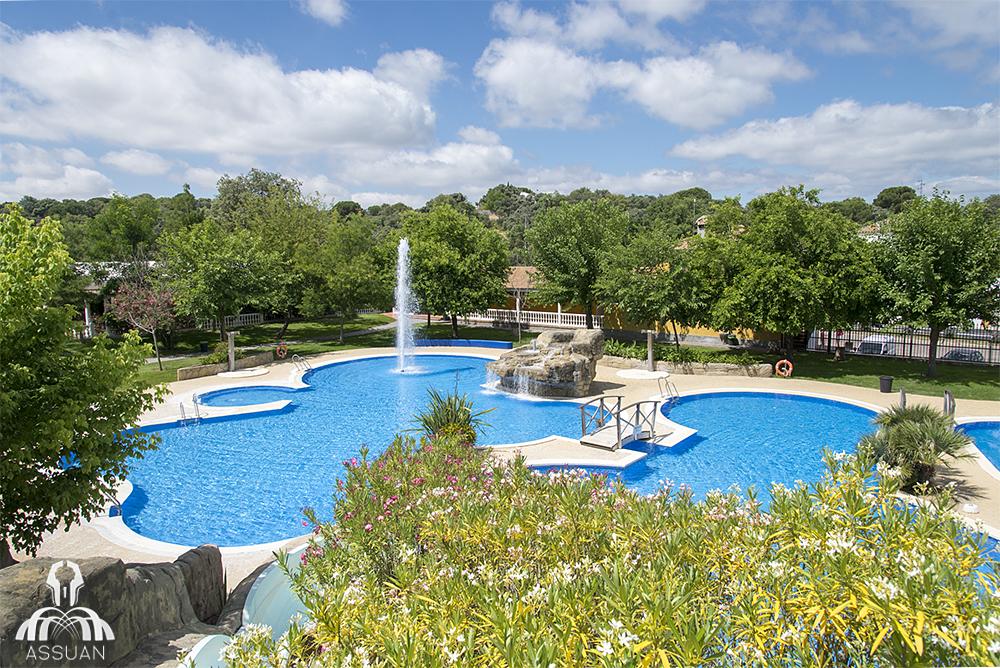 Piscinas precios fabulous alcampo piscinas with piscinas for Piscina alcampo