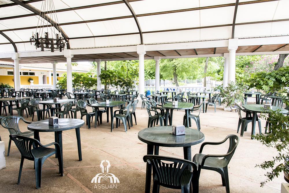Terraza y restaurante (3)