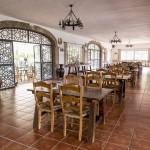 Terraza y restaurante (5)