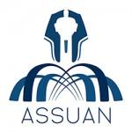 Piscinas Assuan